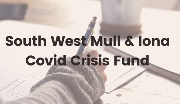 New Covid Crisis Fund gallery 0